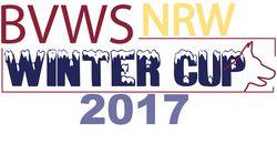 NRW Winter Cup 2017